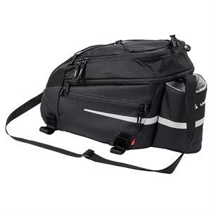 VAUDE SILKROAD L 9+2 REAR RACK BAG
