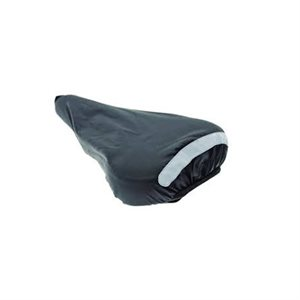 COUVRE-SELLE 49°n IMPERMÉABLE