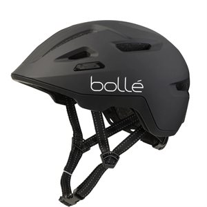 CASQUE BOLLE STANCE