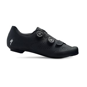 CHAUSSURES SPECIALIZED TORCH 3.0 ROAD