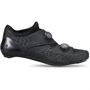 CHAUSSURES SPECIALIZED S-WORKS ARES