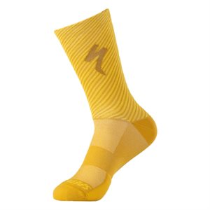 CHAUSSETTES SPECIALIZED SOFT AIR TALL