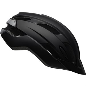 CASQUE BELL TRACE MIPS