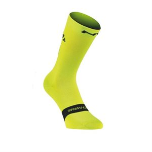 CHAUSSETTES NORTHWAVE