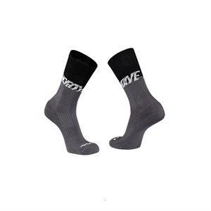 CHAUSSETTES NORTHWAVE EDGE