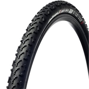 CHALLENGE BABY LIMUS RACE TIRE