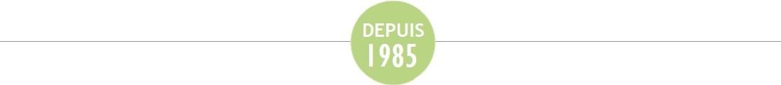 1985-long